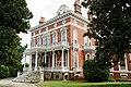 Johnston-Felton-Hay House, Macon, GA, US (02).jpg