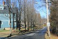 Johnstown late November - panoramio (28).jpg