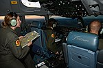 Joint Operational Access Exercise 16-5 160206-F-HF922-378.jpg