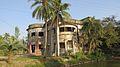 Jomidarbari, Dupchanchia, Rajshahi..jpg