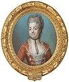 Jonas Forsslund - Countess Christina Augusta Löwenhjelm - S-2015-174 - Finnish National Gallery.jpg