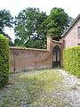 Joodse-begraafplaats Oliemolen Zaltboomel Nederland.JPG