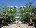 Jordan Commons Office Tower (43189445341).jpg