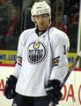 Jordan Eberle Oilers.png
