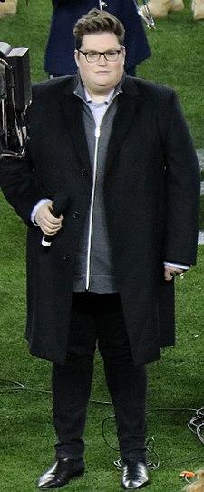 Jordan Smith (musician).JPG