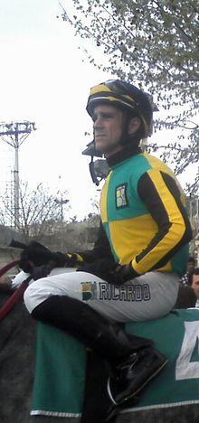 Jorge Ricardo 24-09-2012.jpg