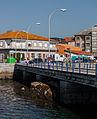 Joritas, Cambados, Galicia.jpg