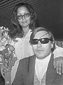 José Feliciano en vrouw (1970).jpg