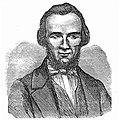 José María Gil Rey.jpg