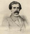 José Maria Latino Coelho - Revista contemporanea de Portugal e Brazil (N.º 2, Mai. 1860).png