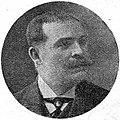 José Otero Carbia 1909.jpg