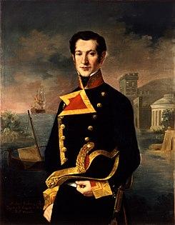 José de Córdova y Rojas (Museo Naval del Madrid).jpg