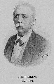 Josef Niklas 1895 Vilim.jpg