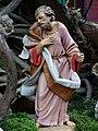 Josef von Nazareth 2010.JPG