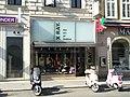 Josefstädter Straße 70 X RAY.jpg