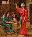 Joseph Faithful in Prison.jpg