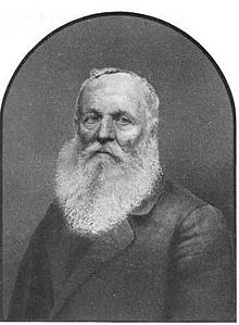 Joseph Palmer (communard) - Wikipedia, the free encyclopedia