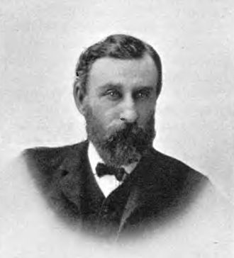 Wilson G. Hunt (sidewheeler) - Capt. Joseph Spratt, last master of Wilson G. Hunt when the vessel was operational