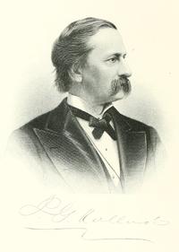 Josiah Gilbert Holland 1816-1881.png