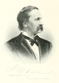 Josiah Gilbert Holland 1816-1881.png