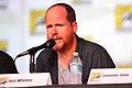Joss Whedon (7594506078).jpg