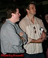 Joss Whedon and Nathan Fillion (1053133).jpg