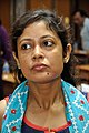 Joyee Roy Ghosh - Kolkata 2015-07-17 9414.JPG