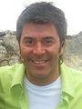 Juan Carlos Valdivia.jpg