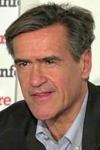 Juan Fernando López Aguilar (cropped B).jpg