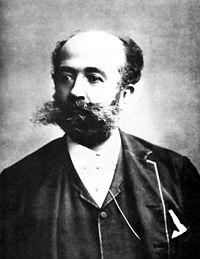 Juan de Arona.jpg