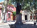 Juan de Mesa 04.jpg