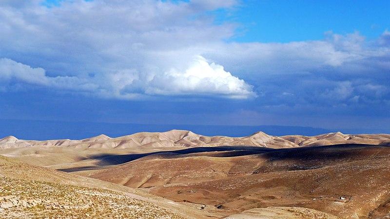 File:Judaean Desert 06 02-04-17 16-50.jpg