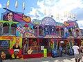 Juke Box Music Fun House - panoramio - Corey Coyle.jpg