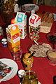 Julefrokostbord xmas breakfast.jpg