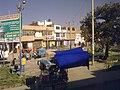 Juliaca - panoramio.jpg