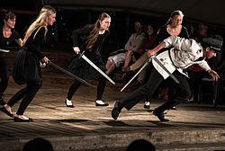 Julius Caesar (play) - Wikipedia