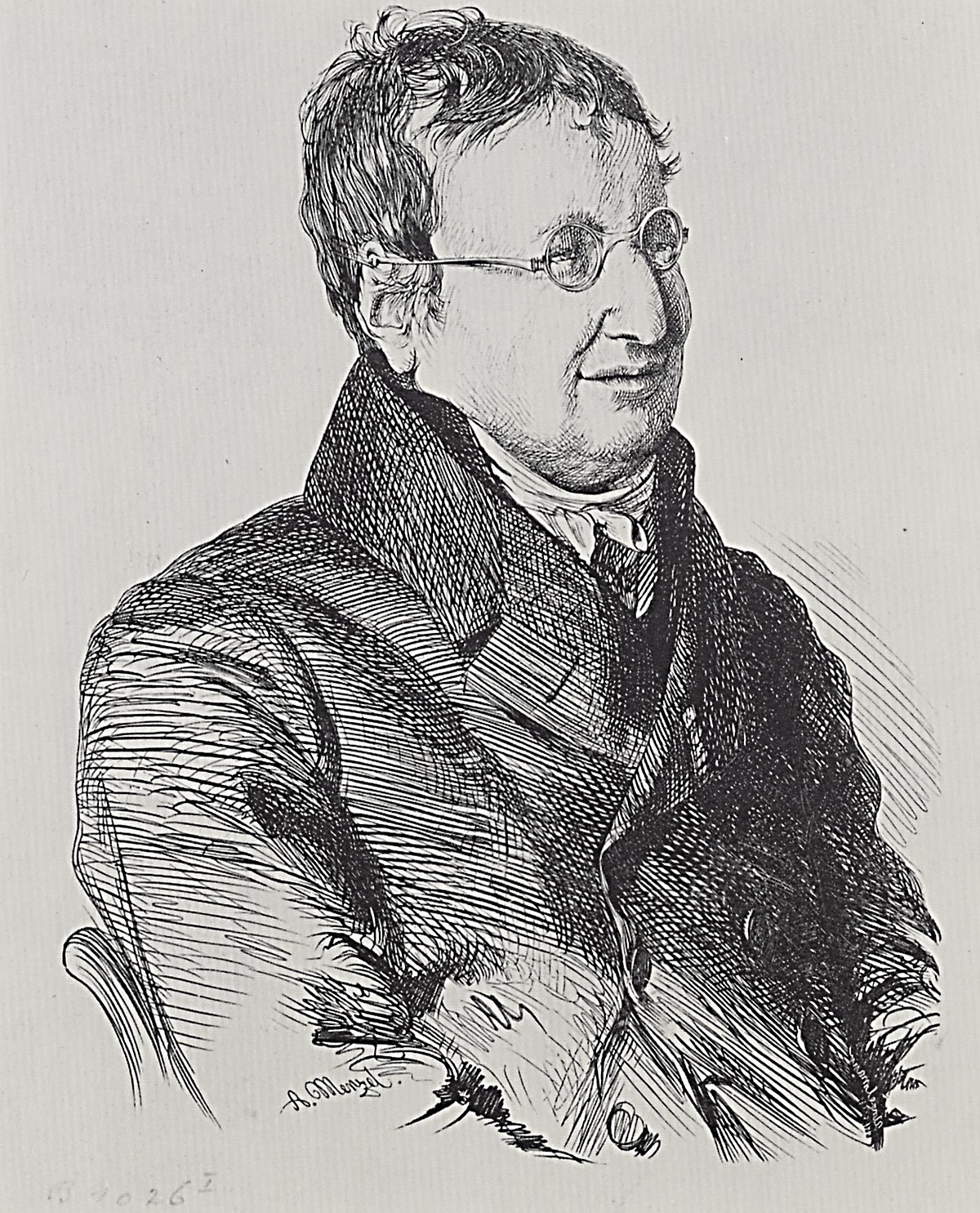 the life and literary works of adelbert von chamisso Get information, facts, and pictures about adelbert von chamisso at  encyclopediacom make research  his early years were spent at the château  de boncourt  during this period he had great success as a poet and popular  writer in 1832.