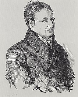 Julius Eduard Hitzig