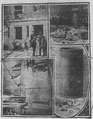 Jun 6 1919 West Virginian coverage of 1919 United States anarchist bombings.png
