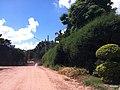 Jundiaí - SP - panoramio (76).jpg