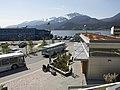 Juneau's new Transit Center (6102130400).jpg