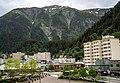 Juneau, Alaska - panoramio (4).jpg