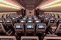 Juneyao Air Boeing 787-9 B-20D1.jpg