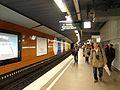 Jungfernstieg - Hamburg - S-Bahn (13376643753).jpg