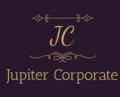 Jupiter Corporate.png