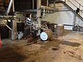 Jura Distillery (9860572295).jpg