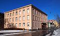 Jyväskylä - Yliopistonkatu 7.jpg
