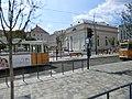 Károly körút, Budapest - panoramio.jpg
