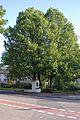 Köln-Flittard Roggendorfstrasse o Nr - Bild 3 Denkmal 685.jpg