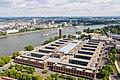 Köln-Rheinhallen, Rhein - Luftaufnahme-0072.jpg